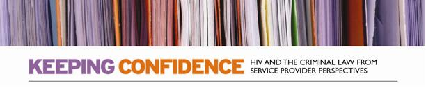 Keeping-Confidence-Logo