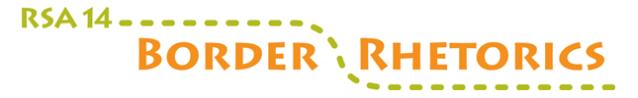 header_2013conference
